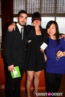 NY Sunworks 4th Annual Greenhouse Project Benefit #119