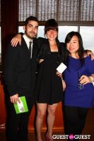 NY Sunworks 4th Annual Greenhouse Project Benefit #120