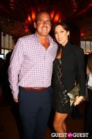 NY Sunworks 4th Annual Greenhouse Project Benefit #122
