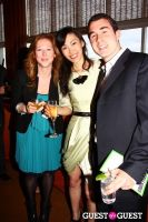 NY Sunworks 4th Annual Greenhouse Project Benefit #125