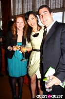 NY Sunworks 4th Annual Greenhouse Project Benefit #126
