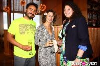 NY Sunworks 4th Annual Greenhouse Project Benefit #127