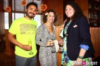 NY Sunworks 4th Annual Greenhouse Project Benefit #128