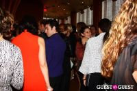 NY Sunworks 4th Annual Greenhouse Project Benefit #134