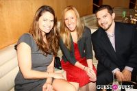 NY Sunworks 4th Annual Greenhouse Project Benefit #138