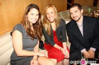 NY Sunworks 4th Annual Greenhouse Project Benefit #139