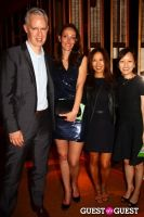 NY Sunworks 4th Annual Greenhouse Project Benefit #140