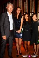 NY Sunworks 4th Annual Greenhouse Project Benefit #141