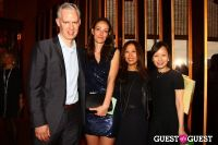 NY Sunworks 4th Annual Greenhouse Project Benefit #142