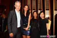 NY Sunworks 4th Annual Greenhouse Project Benefit #143