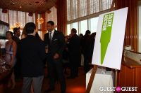 NY Sunworks 4th Annual Greenhouse Project Benefit #147