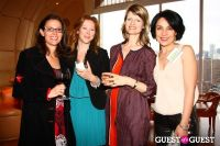 NY Sunworks 4th Annual Greenhouse Project Benefit #148