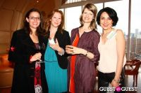 NY Sunworks 4th Annual Greenhouse Project Benefit #150