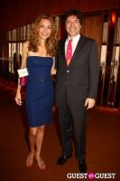 NY Sunworks 4th Annual Greenhouse Project Benefit #152