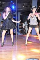 UNVOGUE's Navy Issue Launch Party #10
