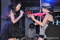 UNVOGUE's Navy Issue Launch Party #11