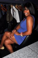 UNVOGUE's Navy Issue Launch Party #12
