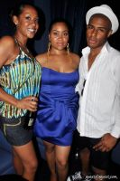 UNVOGUE's Navy Issue Launch Party #15