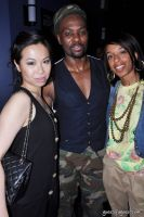 UNVOGUE's Navy Issue Launch Party #20
