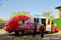 Hardrock Mansion & Belvedere Party (Day 2) Coachella Weekend 1 #3