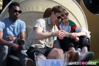 Hardrock Mansion & Belvedere Party (Day 2) Coachella Weekend 1 #10