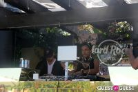 Hardrock Mansion & Belvedere Party (Day 2) Coachella Weekend 1 #14