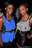 UNVOGUE's Navy Issue Launch Party #25