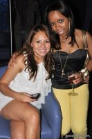 UNVOGUE's Navy Issue Launch Party #26