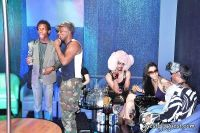 UNVOGUE's Navy Issue Launch Party #28