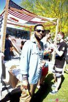 Hardrock Mansion & Belvedere Party (Day 2) Coachella Weekend 1 #25