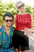 Hardrock Mansion & Belvedere Party (Day 2) Coachella Weekend 1 #28