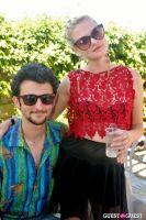 Hardrock Mansion & Belvedere Party (Day 2) Coachella Weekend 1 #29