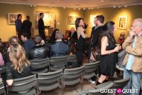 24th Letter Hosts Hedonism in New York Salon #15