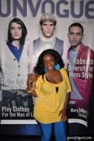 UNVOGUE's Navy Issue Launch Party #38