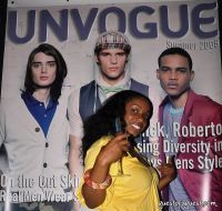 UNVOGUE's Navy Issue Launch Party #39