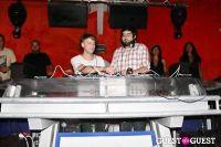 No Sugar Added - Miami 2012 #24