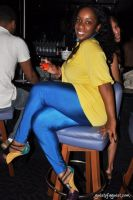 UNVOGUE's Navy Issue Launch Party #40