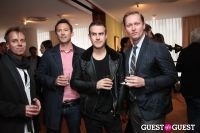24th Letter Hosts Hedonism in New York Salon #44