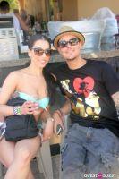 Hardrock Mansion & Belvedere Party (Day 2) Coachella Weekend 1 #33