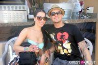 Hardrock Mansion & Belvedere Party (Day 2) Coachella Weekend 1 #34