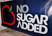 No Sugar Added - Miami 2012 #30