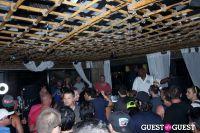 No Sugar Added - Miami 2012 #32