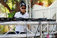 No Sugar Added - Miami 2012 #35