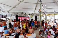 No Sugar Added - Miami 2012 #37