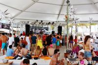 No Sugar Added - Miami 2012 #39