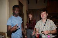 Hardrock Mansion & Belvedere Party (Day 2) Coachella Weekend 1 #42
