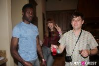 Hardrock Mansion & Belvedere Party (Day 2) Coachella Weekend 1 #43
