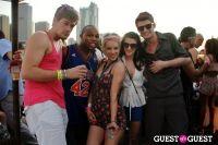 No Sugar Added - Miami 2012 #41