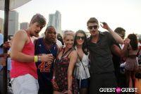 No Sugar Added - Miami 2012 #42