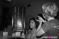 Hardrock Mansion & Belvedere Party (Day 2) Coachella Weekend 1 #46